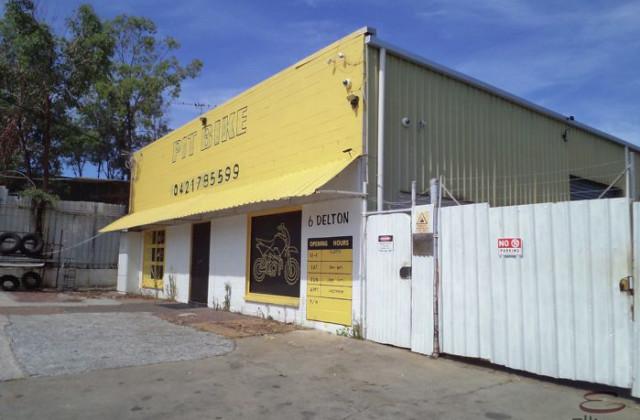 1/6 Delton Street, KINGSTON QLD, 4114