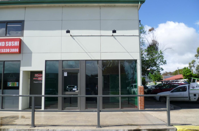 Shop 4/1172 Geelong Road, MOUNT CLEAR VIC, 3350