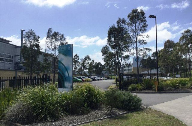Lot 103, 3 Murray Dwyer Circuit, MAYFIELD WEST NSW, 2304