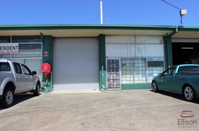 2/6 Timms Court, WOODRIDGE QLD, 4114