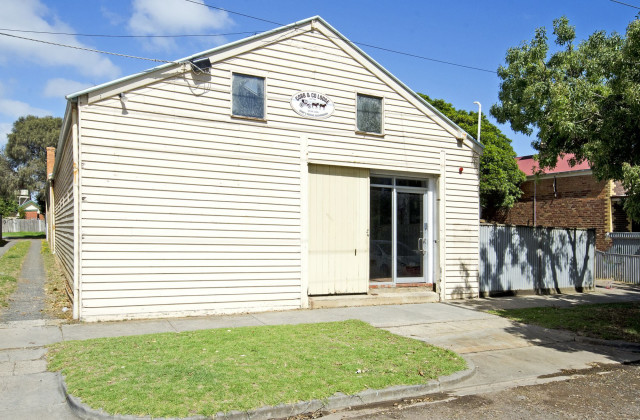 L37 Learmonth Street, QUEENSCLIFF VIC, 3225