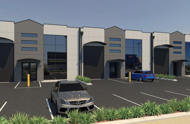 598-600 North East Road, HOLDEN HILL SA, 5088