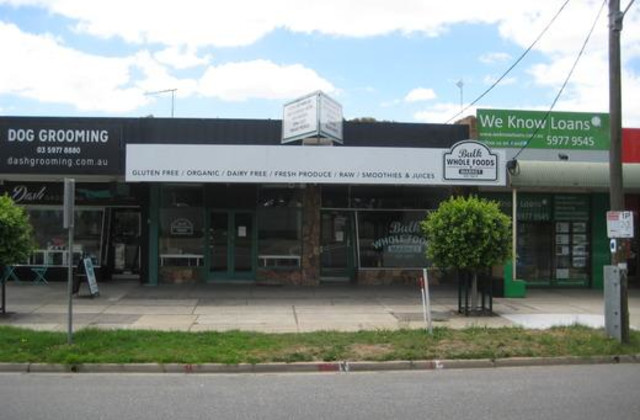 1083 Frankston Flinders Road, SOMERVILLE VIC, 3912