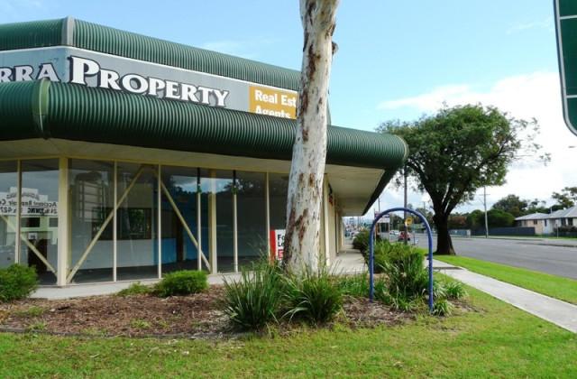 Unit 3/29-35 Princes Highway, UNANDERRA NSW, 2526