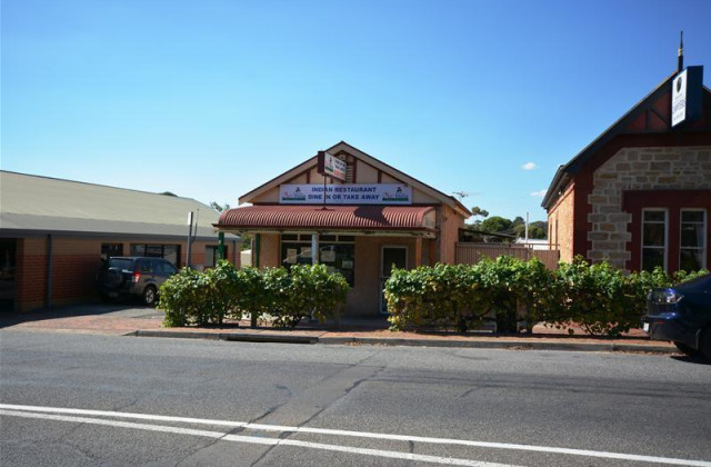 118 Main Road, MCLAREN VALE SA, 5171