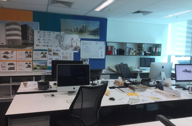 Suite 507/7 Railway Street, CHATSWOOD NSW, 2067