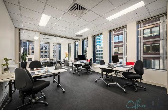 51/440 Collins Street, MELBOURNE VIC, 3000