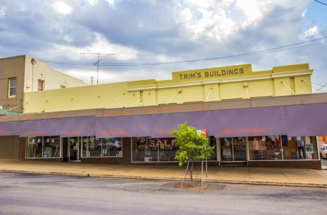 87-91 East Street, NARRANDERA NSW, 2700