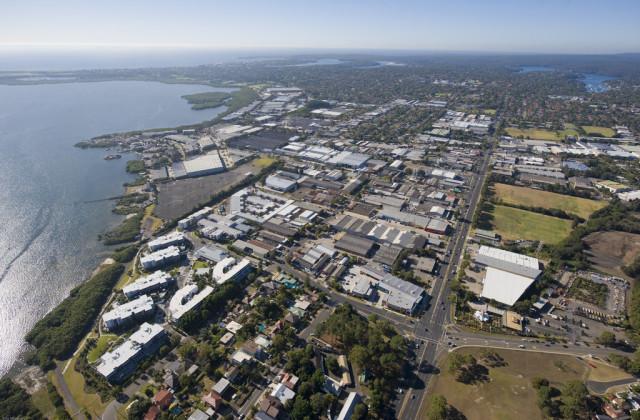 TAREN POINT NSW, 2229
