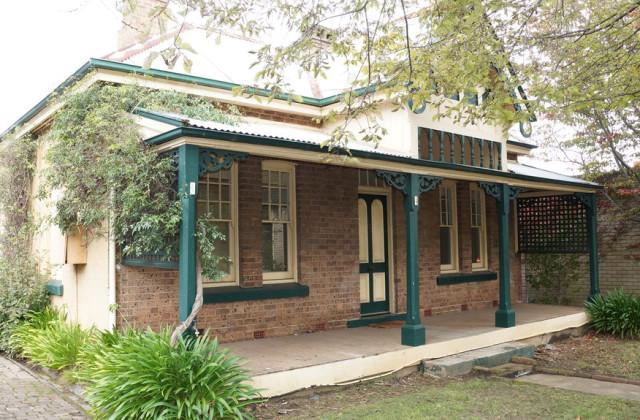 54 Station Street, BOWRAL NSW, 2576