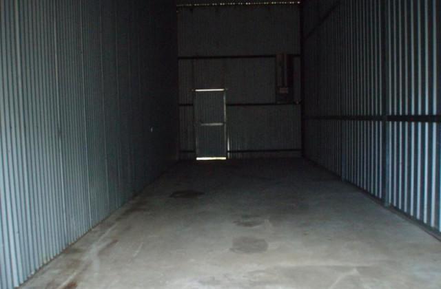 Unit 2 Lot 861 Brindley Street, AUGUSTA WA, 6290