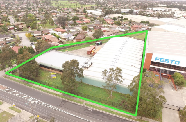 167 Browns Road, NOBLE PARK VIC, 3174
