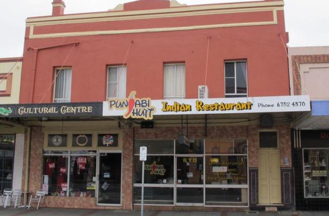 290-292 Grey Street, GLEN INNES NSW, 2370