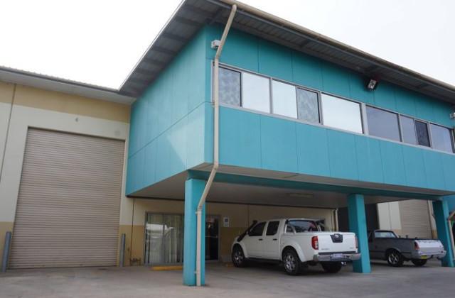 BERESFIELD NSW, 2322
