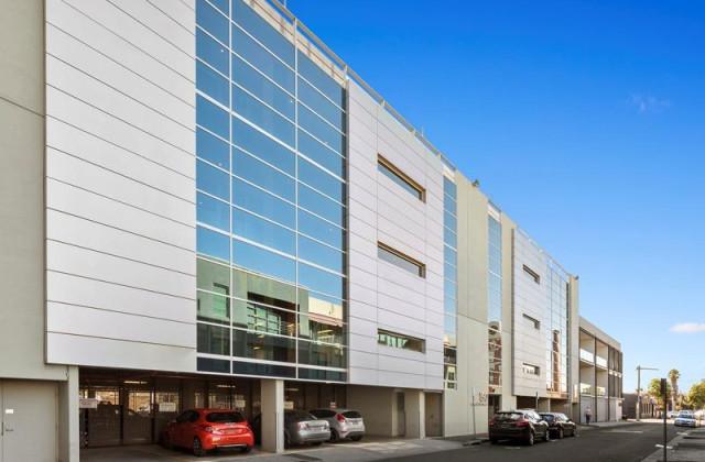 Suite 15, 150 Chestnut Street, RICHMOND VIC, 3121
