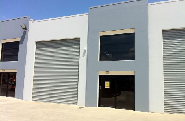 2/26 Octal Street, YATALA QLD, 4207