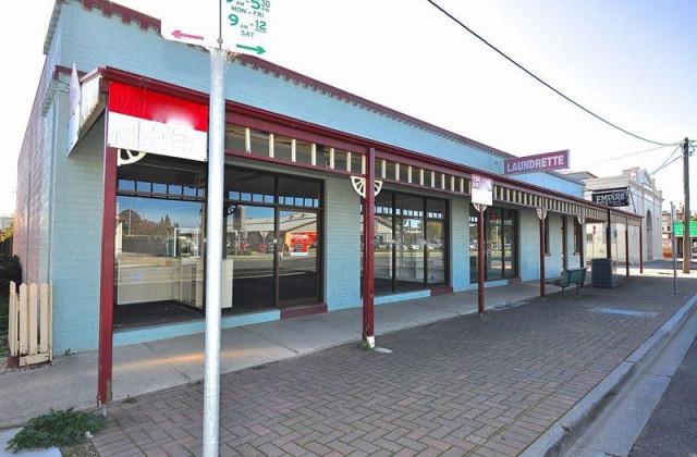 3/12 Lockwood Road, KANGAROO FLAT VIC, 3555