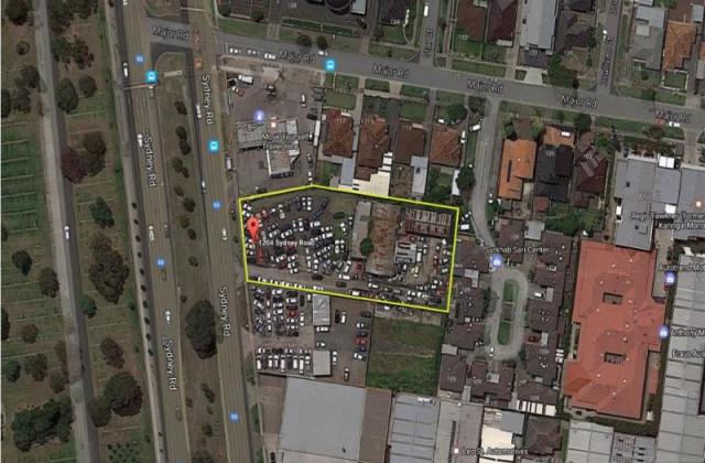 1200-1202 Sydney Road, FAWKNER VIC, 3060
