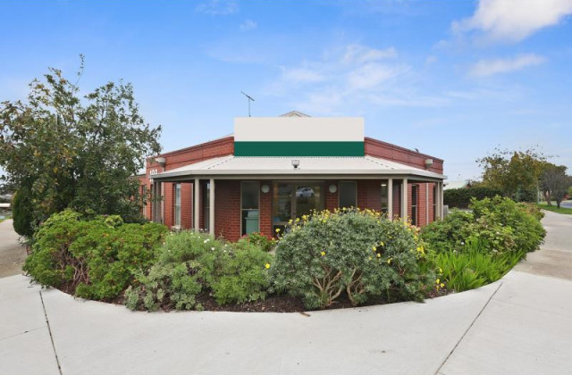 198 South Valley Road Highton, GEELONG VIC, 3220