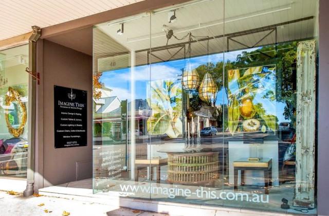 1/40 Ocean Street, WOOLLAHRA NSW, 2025