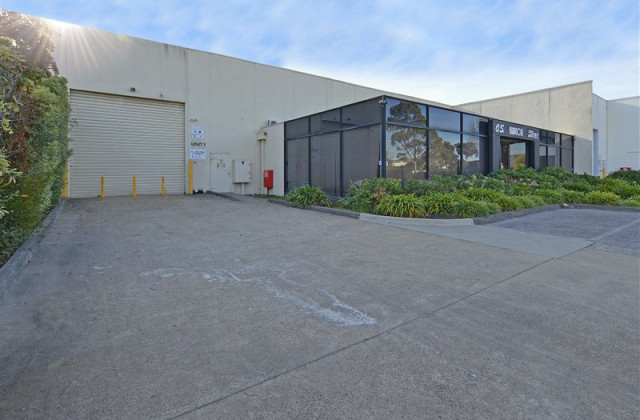 1/158-168 Browns Road, NOBLE PARK VIC, 3174