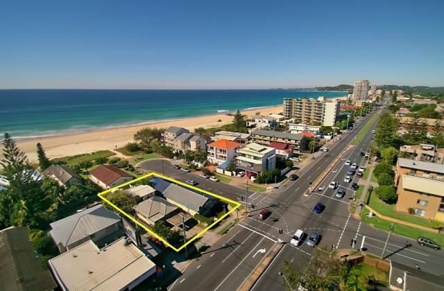 1383 Gold Coast Highway, PALM BEACH QLD, 4221