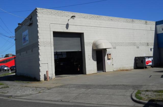 3/21 Balmoral Ave, DANDENONG VIC, 3175