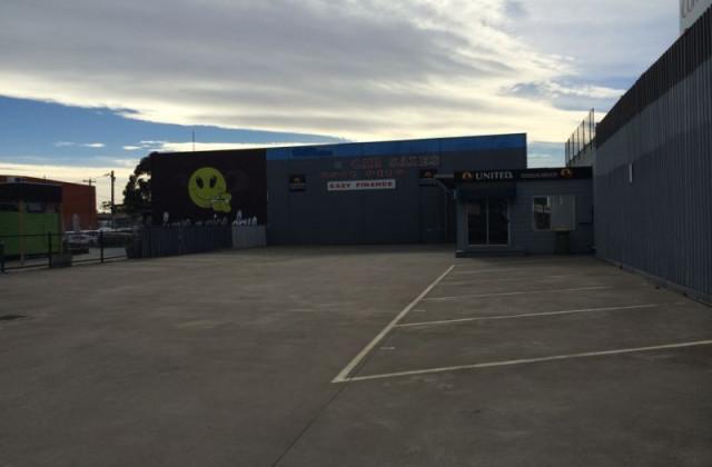252 Ballarat Road, BRAYBROOK VIC, 3019