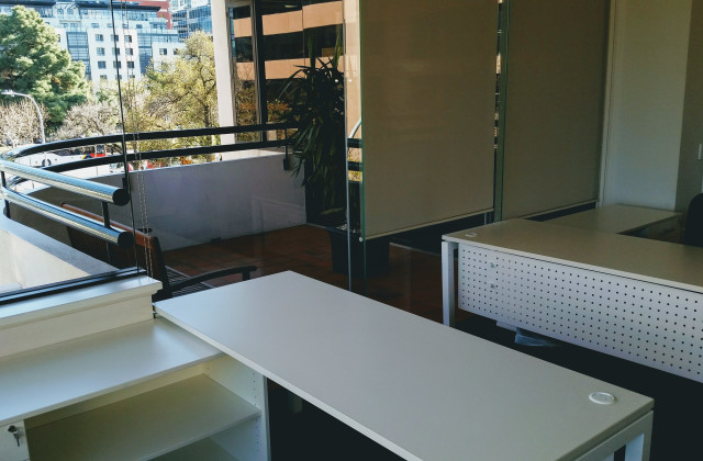 LOT Palace Suite / 70 Hindmarsh Square, ADELAIDE SA, 5000