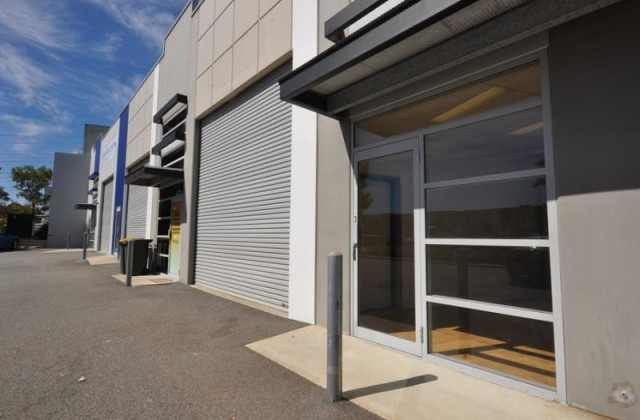 3/9 Merino Entrance, COCKBURN CENTRAL WA, 6164