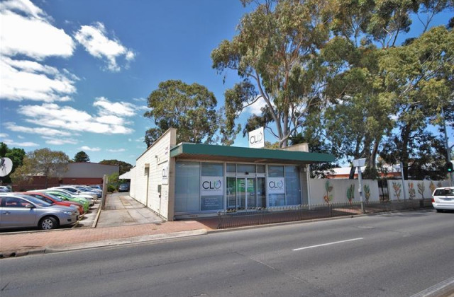 677 South Road, BLACK FOREST SA, 5035