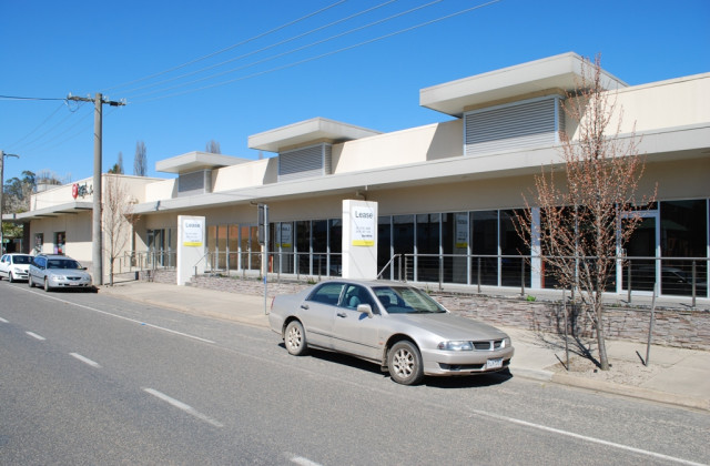 153 - 159 Myrtle Street, MYRTLEFORD VIC, 3737