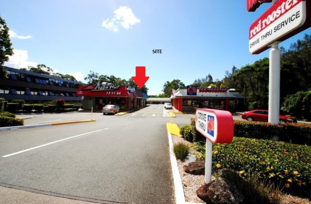 Shop F/149 Cotlew Street, ASHMORE QLD, 4214