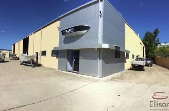 9A Production Drive, MOLENDINAR QLD, 4214
