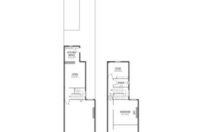 376 Chapel Street, SOUTH YARRA VIC, 3141