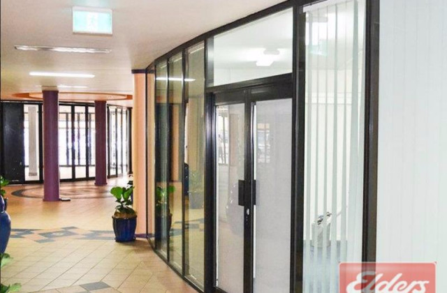 Ground  Suite/281 Sandgate Road, ALBION QLD, 4010