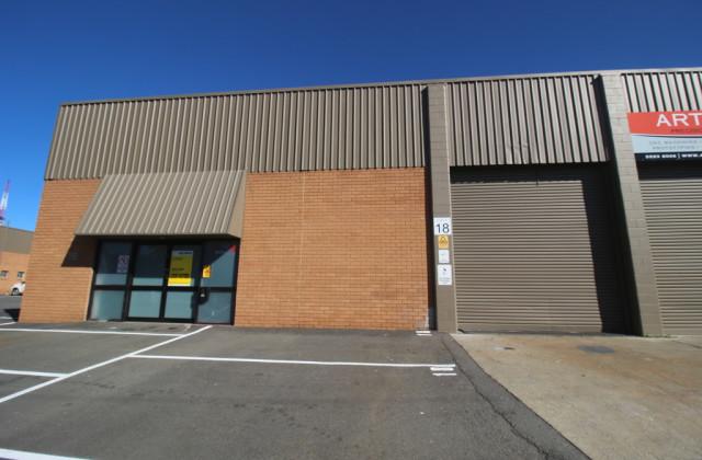 18/17-25 Greg Chappell Drive, BURLEIGH HEADS QLD, 4220