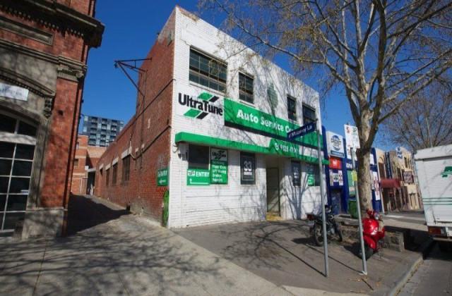 33-35 Dudley Street, WEST MELBOURNE VIC, 3003