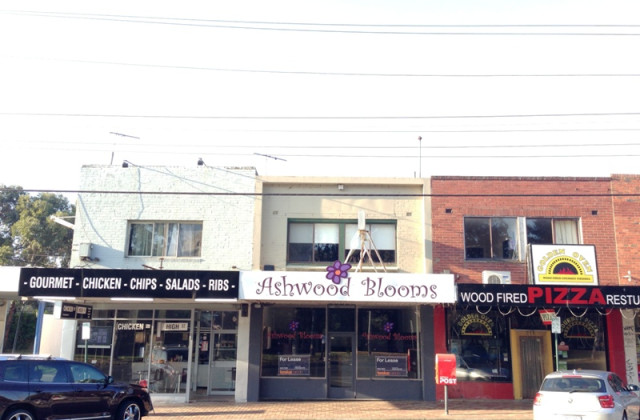 209 High Street Road, ASHWOOD VIC, 3147