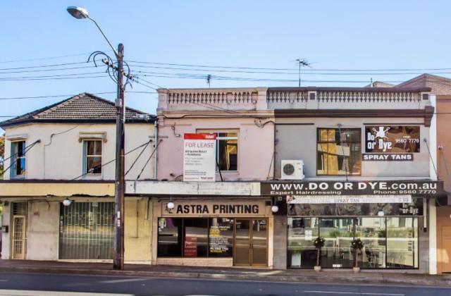 Part of 220 Geelong Road, WERRIBEE VIC, 3030