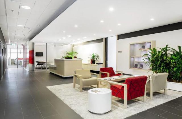 Level 4/7 Eden Park Drive, MACQUARIE PARK NSW, 2113