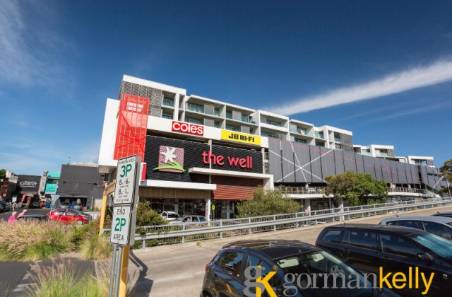 178-180 Camberwell Road, HAWTHORN EAST VIC, 3123