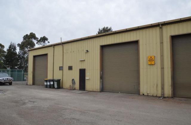 1/6 Hambledon Hill Road, SINGLETON NSW, 2330