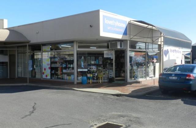11/80-88 Main Street, BAIRNSDALE VIC, 3875
