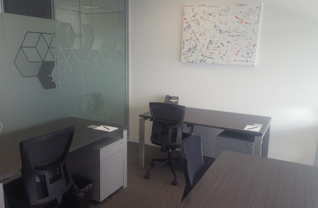 Suite 434/35 Collins Street, MELBOURNE VIC, 3000
