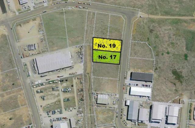 17 Elwin Drive, ORANGE NSW, 2800