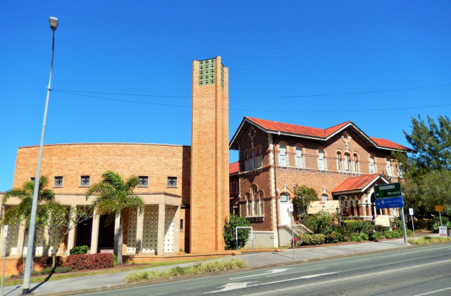86 East Street, IPSWICH QLD, 4305