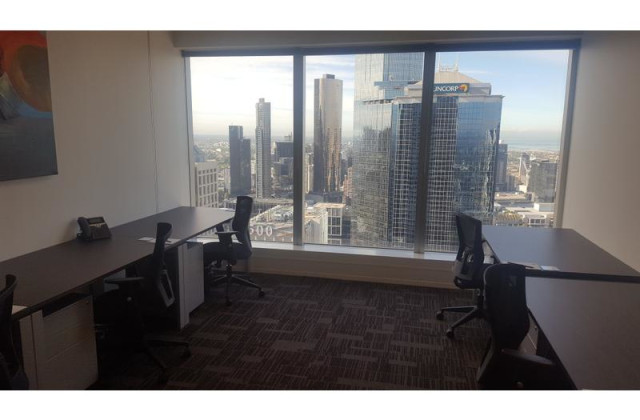 Victory Tower  Suite 3215/333 Collins Street, MELBOURNE VIC, 3000
