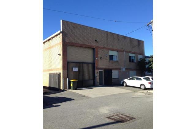 18 Wellman Street, PERTH WA, 6000
