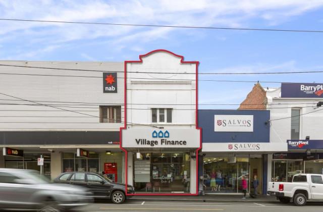 454 Sydney Road, COBURG VIC, 3058